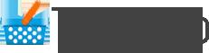 雄霸九州 - 遊戲中心 加入會員拿虛寶